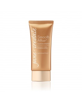 Jane Iredale - Smooth Affair Facial Primer & Brightener