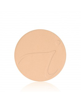 - PurePressed Base Mineral Foundation Refill