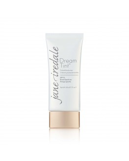 Jane Iredale - Dream Tint Tinted Moisturizer