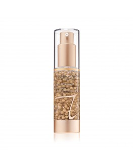 Jane Iredale - Liquid Minerals A Foundation