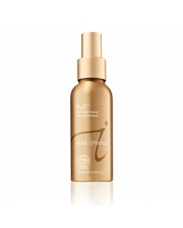 Jane Iredale - Spray Hydratant Fixateur de Maquillage D₂O Jane Iredale