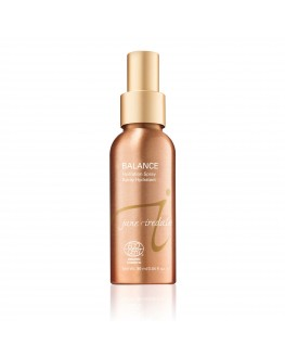- Balance Hydration Spray
