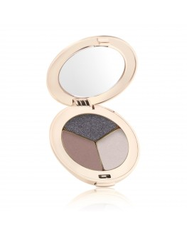 - PurePressed Eye Shadow Triple