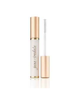 - PURELASH Lash Extender & Conditioner