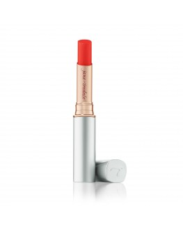 Jane Iredale - Just Kissed Lip and Cheek Stain