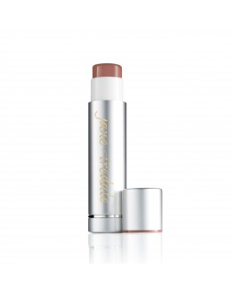 Jane Iredale - LipDrink Lip Balm