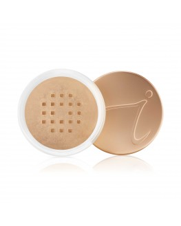 - AMAZING BASE Loose Mineral Powder