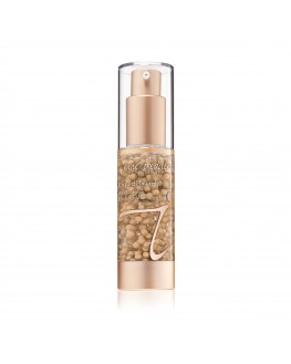 - Liquid Minerals A Foundation