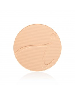 - Beyond Matte HD Matifying Powder