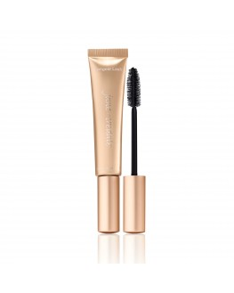 - Mascara Volumisant et Allongeant LONGEST LASH Jane Iredale