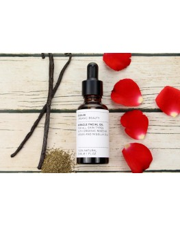 Evolve Organic Beauty - Miracle Facial Oil