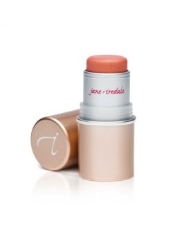 - In Touch Highlighter