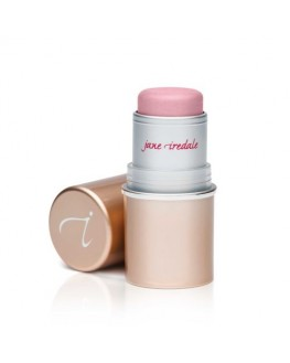 - Enlumineur de Teint IN TOUCH Jane Iredale
