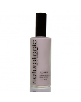 Naturallogic - Lotion Nettoyante aux Enzymes FLOURISH Naturallogic