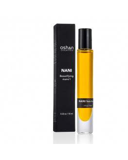 Oshan Essentials  - Huile Visage Nani Oshan Essentials