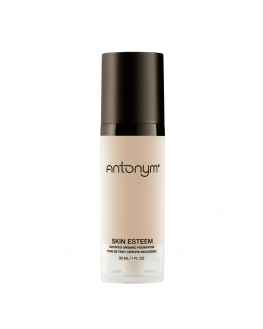 - Skin Esteem Liquid Foundation in Beige Light