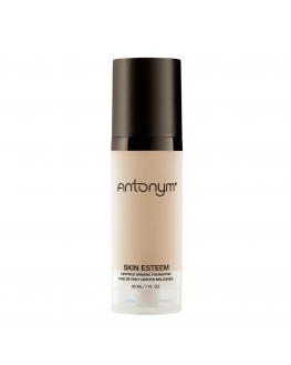 Antonym - Skin Esteem Liquid Foundation in Beige Medium Light