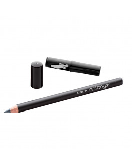 - Certified Natural Eye Pencil Steel