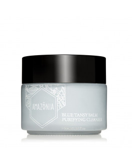 - Blue Tansy Cleansing Balm