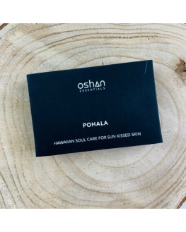 Oshan Essentials  - Kit POHALA Oshan Essentials