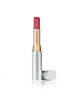 - Baume à Lèvres Repulpant JUST KISSED Jane Iredale