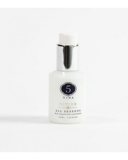 - DIVINE All Seasons Bio-adaptive Cleanser