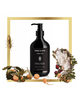 - NEROLI NOIR Botanical Conditioner