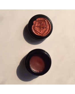 - TINTED ROSE SOLE LIP + FACE BALM