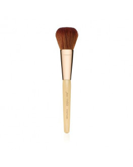- CHISEL Powder Brush