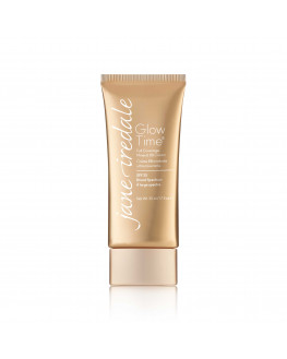 - GLOW TIME Full Coverage Mineral BB Cream