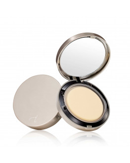 - Base de Teint Matifiante « ABSENCE OIL CONTROL PRIMER » Jane Iredale