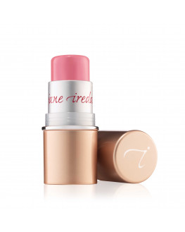 - IN TOUCH Cream Blush