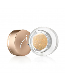 - 24-KARAT GOLD DUST Shimmer Powder