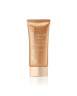 - SMOOTH AFFAIR Facial Primer & Brightener