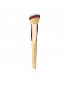 - Pinceau Multi-usage BLENDING/CONTOURING Jane Iredale