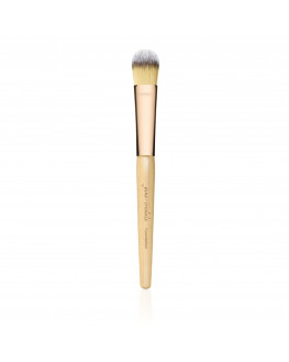 - FOUNDATION Brush
