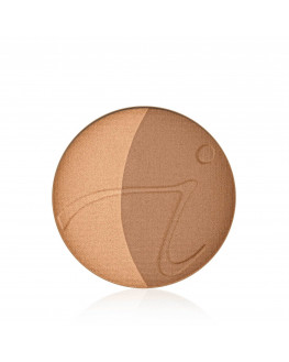 Jane Iredale - SO-BRONZE Bronzing Powder Refill