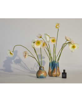 - WHITE OUDH Scented Oil