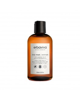 Erbaviva - Embrace Body Wash