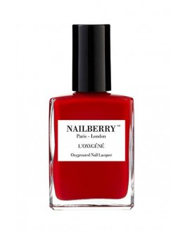 Nailberry - Rouge