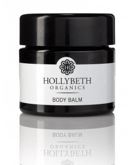 Hollybeth Organics - Body Balm