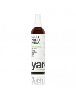 Yarok - Feed Your Ends Heat Protection